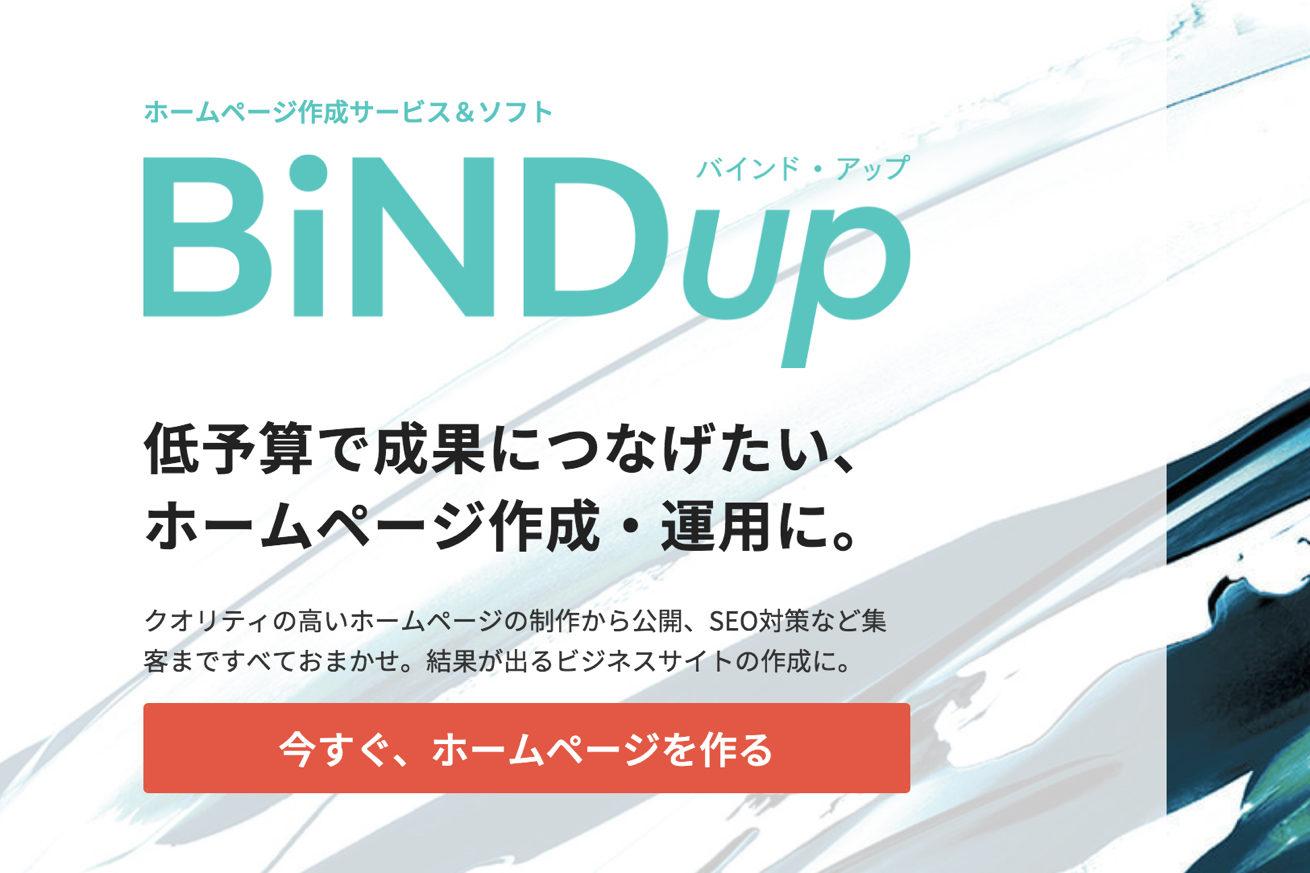 BiNDupキャプチャ画像