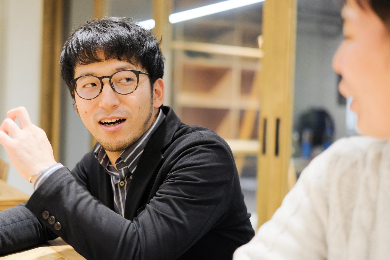 本田さんソロカット