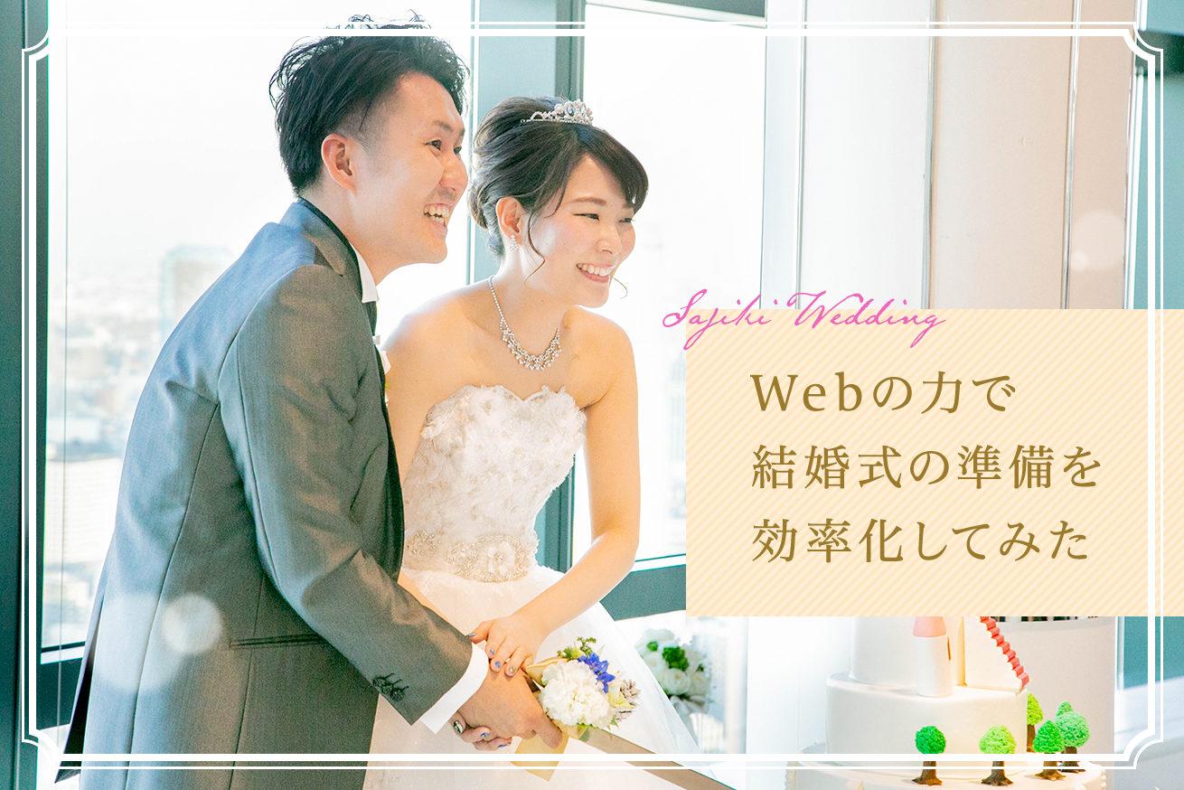da4eb992341e4 Pinterest・Googleフォーム・Ameba Owndを使って結婚式の準備を効率化してみた!