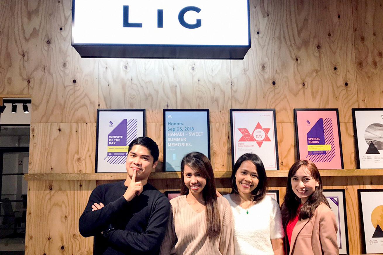 START-UP ENGLISH 上野校 by LIG