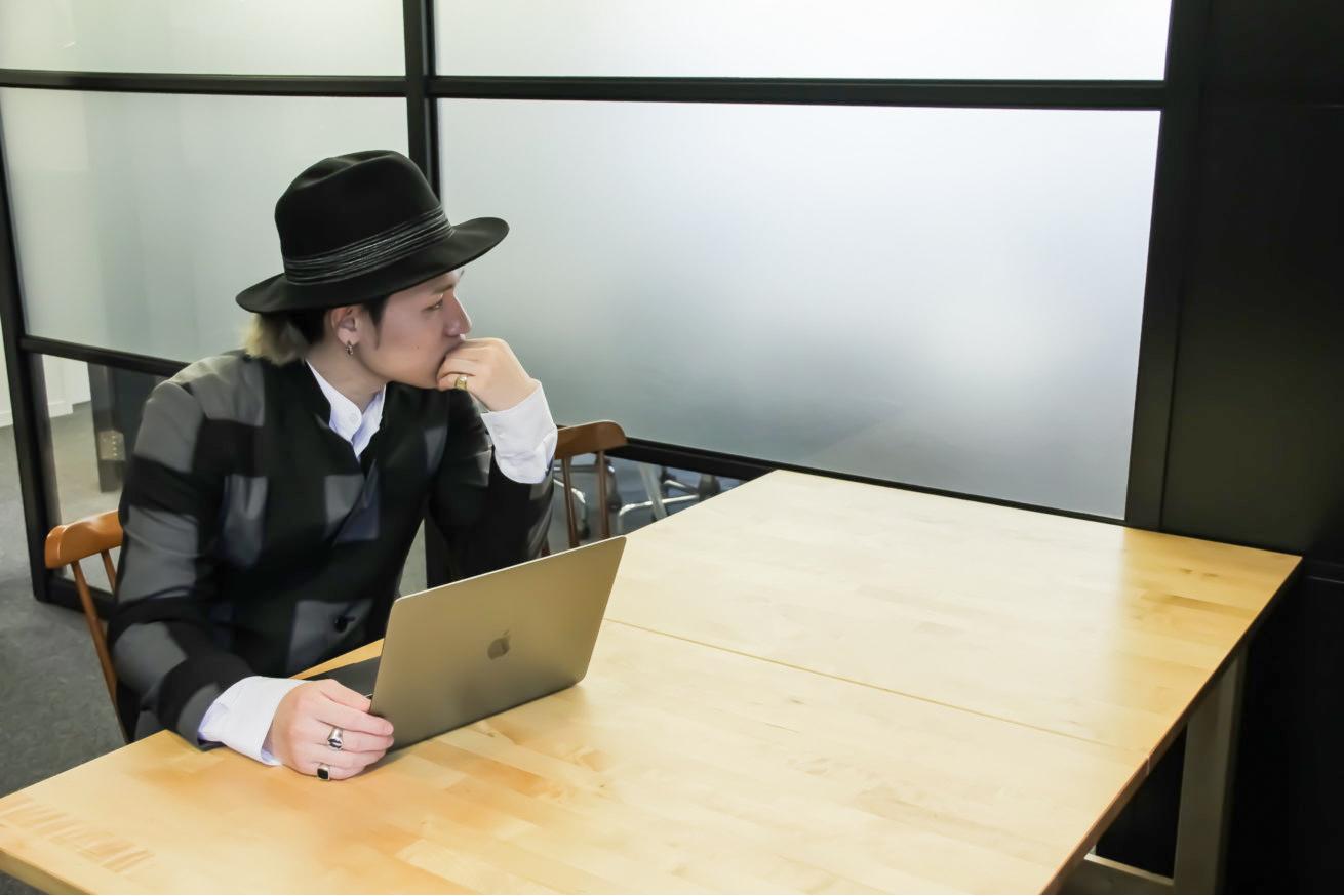 日本橋に新しくできたコワーキングスペース「いいオフィス日本橋 by FUKUMITOYA」を徹底解説!