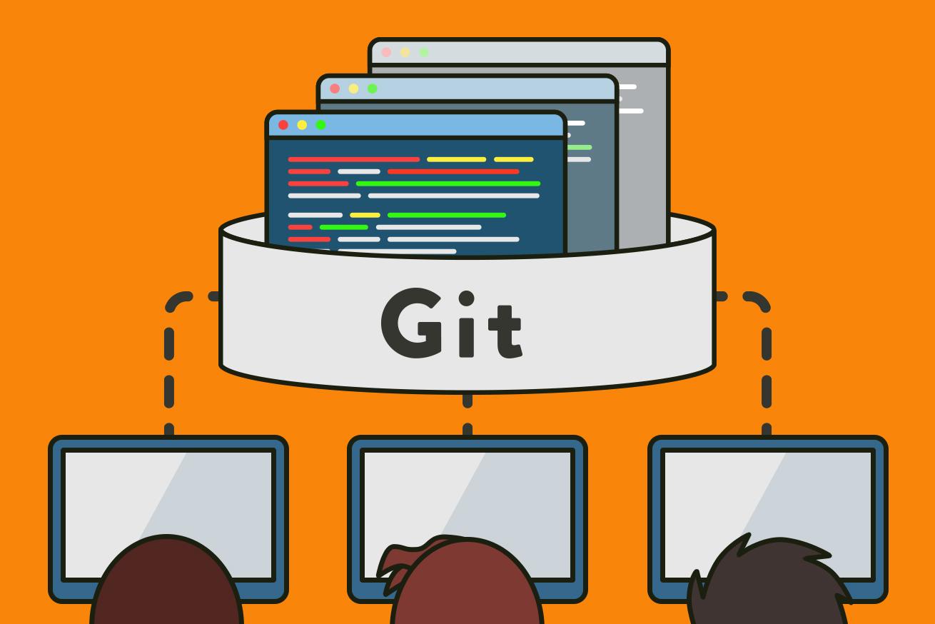 非エンジニアにこそ使って欲しいGitについて