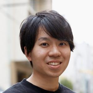 ホンダアクセスのオウンドメディア「カエライフ」編集部の鎌倉さん
