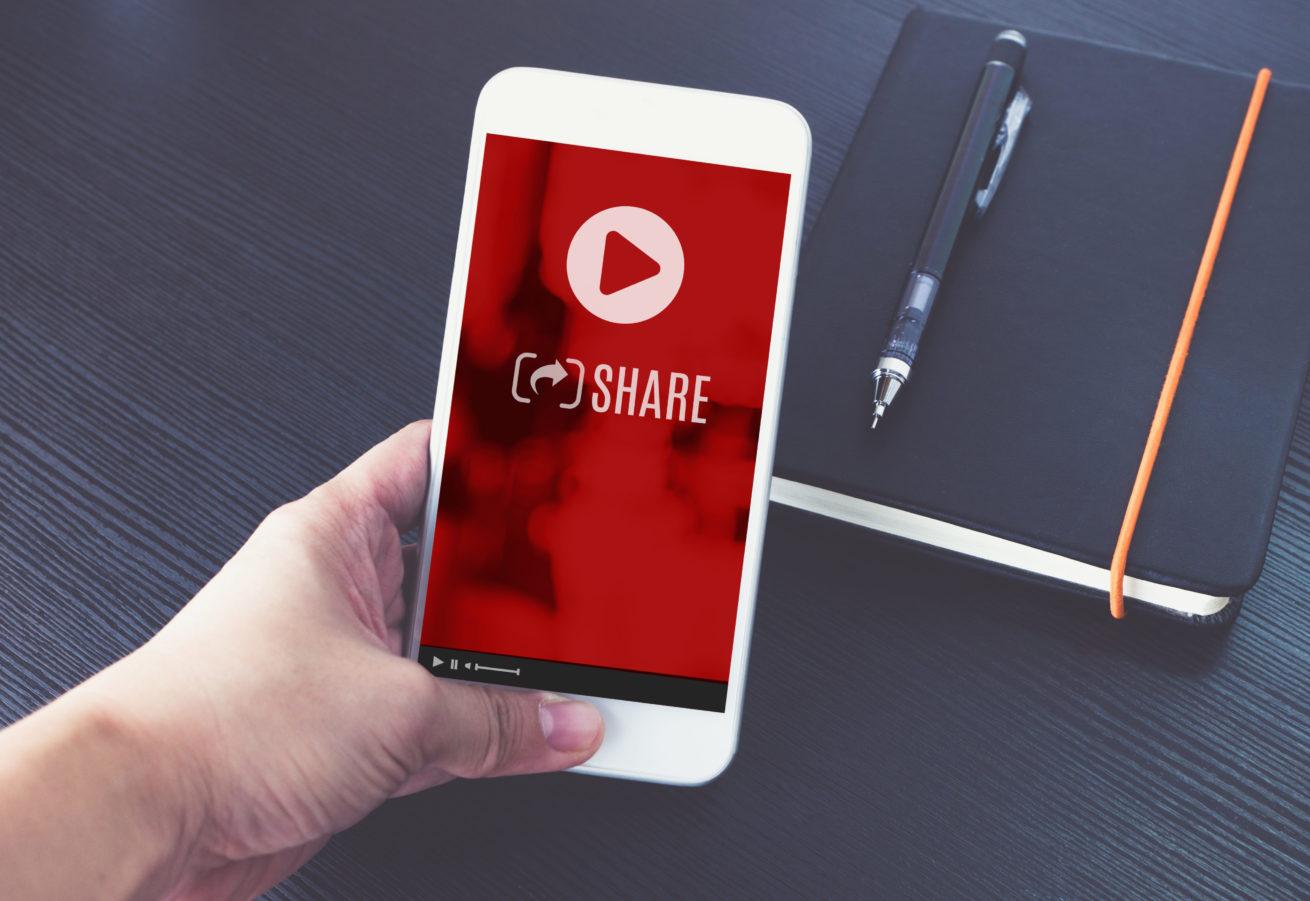 動画マーケティングの目的&効果とは?メリット・デメリットと活用事例