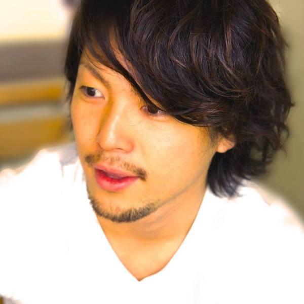 KREDO IT ABROAD INC. CEO|横田 猛夫 氏