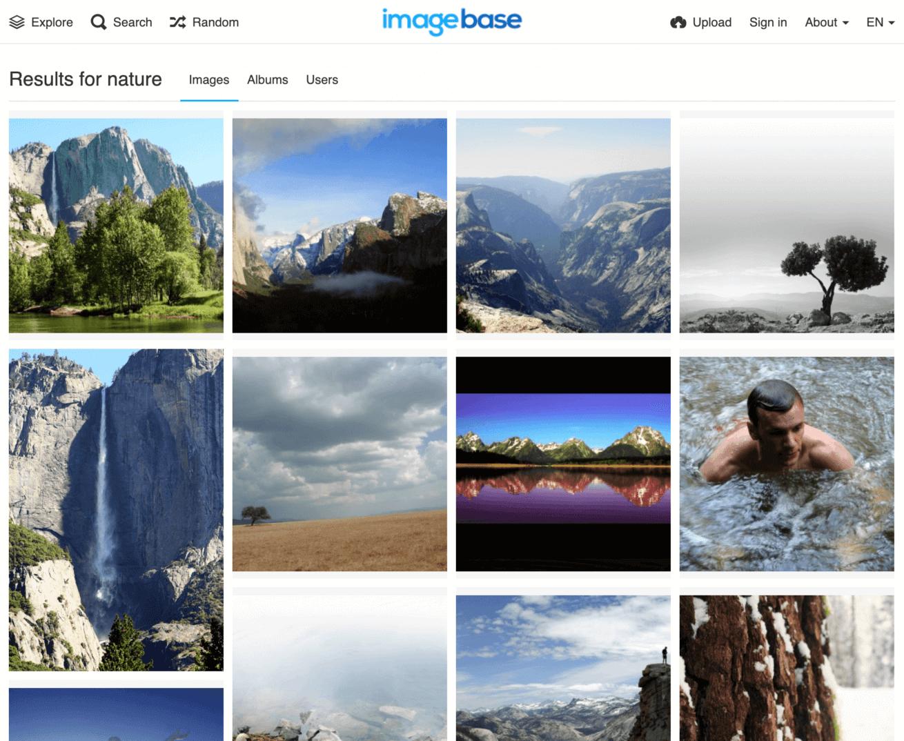 「freepixels」のサイトイメージ画像