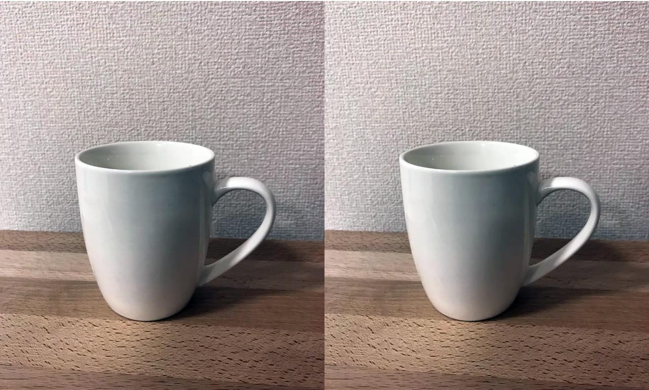 filter 0