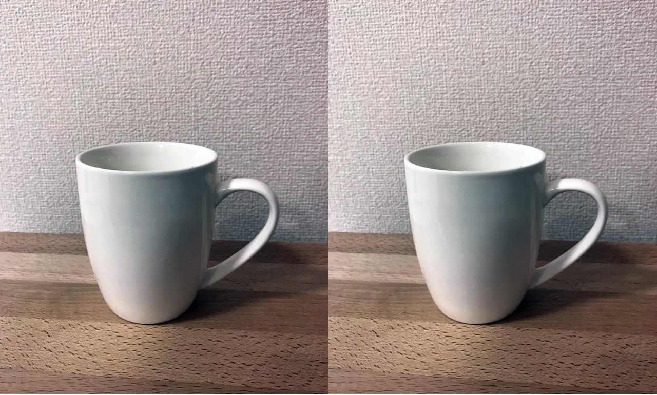 filter 100