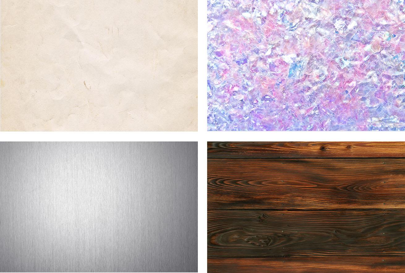 フリー素材 BEIZ images|無料の画像素材をダウンロードのサンプル画像