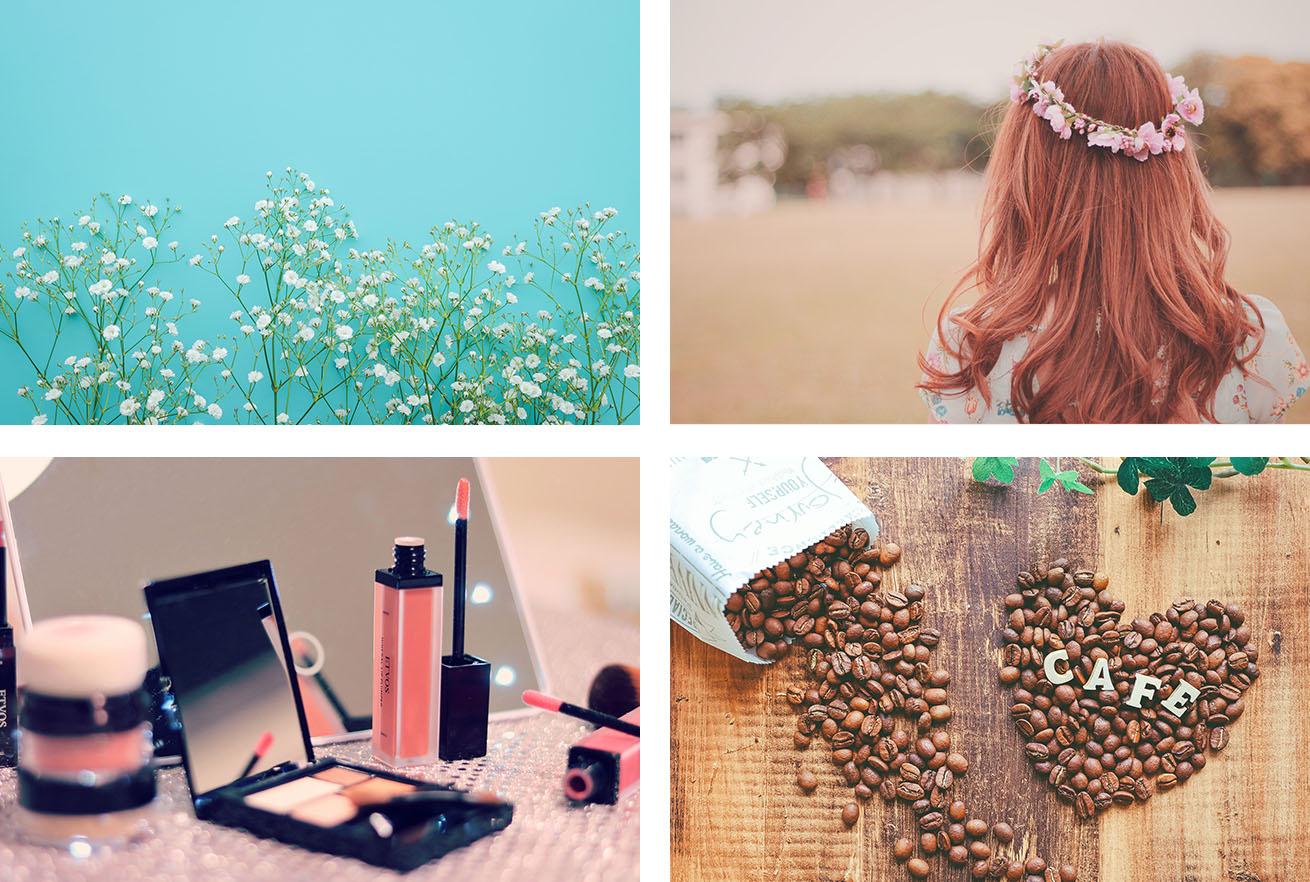 おしゃれなフリー写真素材|GIRLY DROP(ガーリードロップ)のサンプル画像