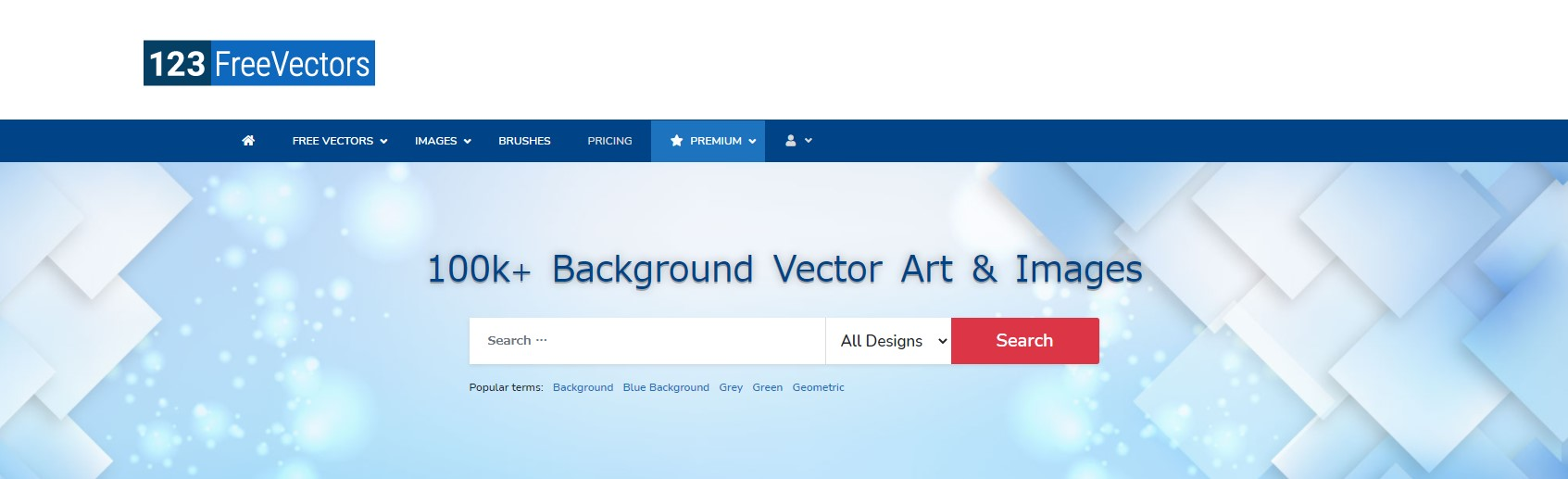 Download Free Vector Graphics, Background Vector Images | 123FreeVectors