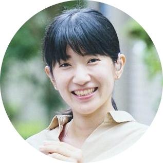 田原知佳さんのプロフィール写真